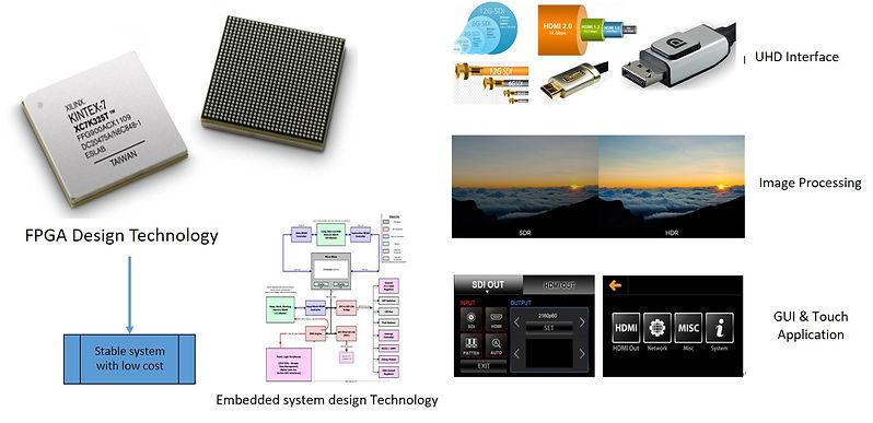key_tech.jpg