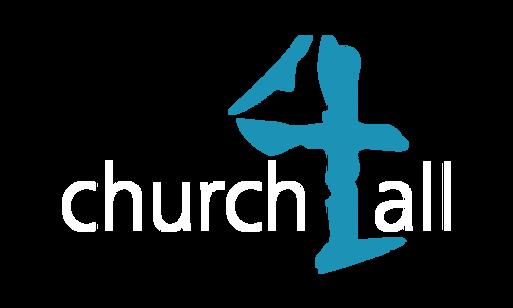 logo_church4all_rafa_500px_white.png