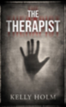 The Therapist eBook Cover.jpg