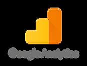 google analytics - Client - Agence tranformation digitale - Agence référencement ASO SEO App Store Play Store App Galery - Google conception création et refonte site web et mobile - App ASO agence de conseil et de stratégie pour application mobile.png