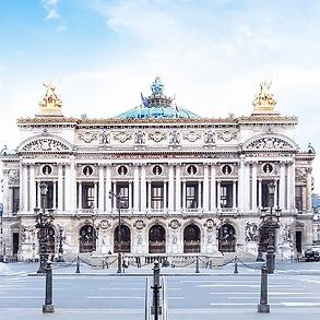 Opéra Paris - App ASO agence de conseil et de stratégie pour application mobile.png