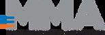 mma - Client - Agence tranformation digitale - Agence référencement ASO SEO App Store Play Store App Galery - Google conception création et refonte site web et mobile - App ASO agence de conseil et de stratégie pour application mobile.png
