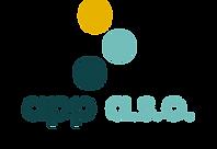 Logo App ASO agence de référencement SEO et ASO - App ASO agence de conseil et de stratégie pour application mobile.png