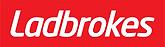 logo ladbrokes.png