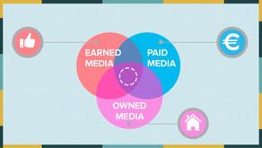Méthode POEM : l'outil essentiel pour booster vos ventes sur le digital !