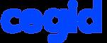 Logo%20cegid_edited.png