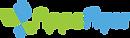 appsfkyer - Client - Agence tranformation digitale - Agence référencement ASO SEO App Store Play Store App Galery - Google conception création et refonte site web et mobile - App ASO agence de conseil et de stratégie pour application mobile.png