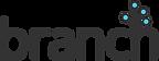 branch - Client - Agence tranformation digitale - Agence référencement ASO SEO App Store Play Store App Galery - Google conception création et refonte site web et mobile - App ASO agence de conseil et de stratégie pour application mobile.png