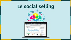 Comment bien optimiser ses leads sur les réseaux sociaux ?