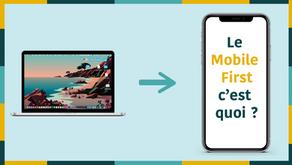 Stratégie mobile first : comment vous en servir pour optimiser vos ventes ?