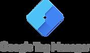 google tag manager - Client - Agence tranformation digitale - Agence référencement ASO SEO App Store Play Store App Galery - Google conception création et refonte site web et mobile - App ASO agence de conseil et de stratégie pour application mobile.png
