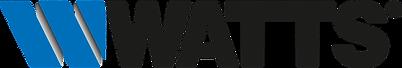 Client Watts - App ASO achat espace pub - Agence référencement ASO SEO App Store Play Store App Galery - Google conception et refonte site web et mobile - App ASO agence de conseil et de stratégie pour application mobile.png