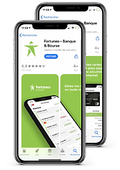 référencer application mobile aso fortuneo.png