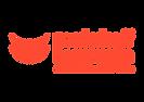 Client Malakoff humanis - Agence tranformation digitale - Agence référencement ASO SEO App Store Play Store App Galery - Google conception création et refonte site web et mobile - App ASO agence de conseil et de stratégie pour application mobile.png