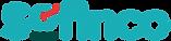 Client - Agence tranformation digitale - Agence référencement ASO SEO App Store Play Store App Galery - Google conception création et refonte site web et mobile - App ASO agence de conseil et de stratégie pour application mobile.png