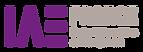 IAE France - Client - Agence tranformation digitale - Agence référencement ASO SEO App Store Play Store App Galery - Google conception création et refonte site web et mobile - App ASO agence de conseil et de stratégie pour application mobile.png