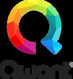 Logo Qwant.png