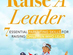 The Best Parenting Books - Raising Resilient, Empathetic Kids
