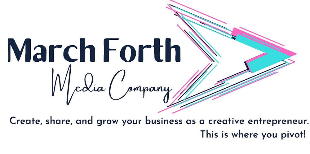 Opening hearts and minds to new conversations that bring positive progress for the world. Launch, scale and grow as a creative entrepreneur.