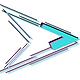 Copy of Copy of logo hi res.png
