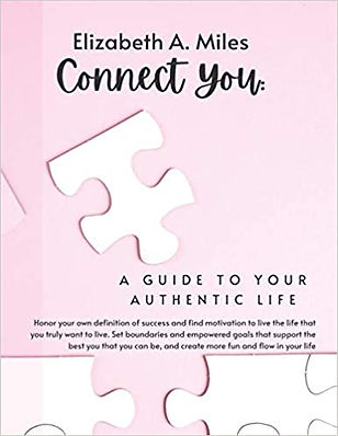 Connect You  Cover.jpg