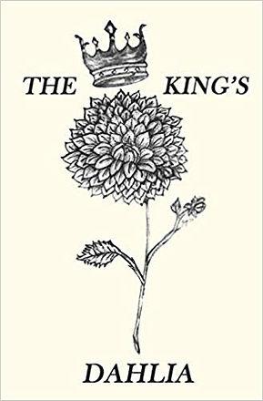 kings dahlia.jpg