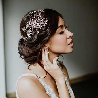 grace-ivory-styled-shoot-7.jpg