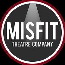 Misfit Theatre Company.png