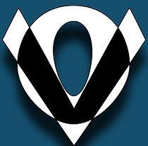 OVS - OV Logo_edited_edited_edited.jpg