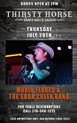 mario-flores-and-the-soda-creek-band-JULY29TH