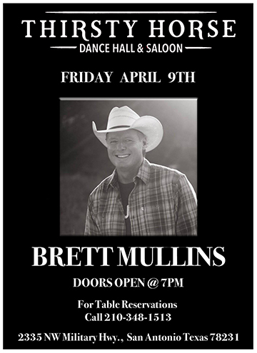 Brett-Mullins-flyer-April-9th