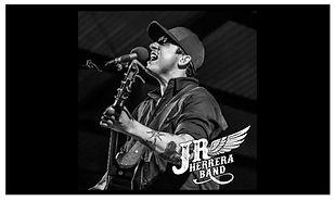 JR Herrera live music.jpg