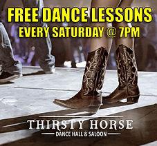 FREE DANCE LESSONS3.jpg
