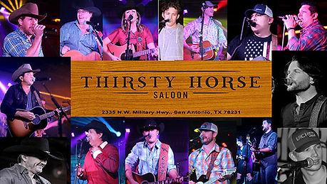 Thirsty Horse Artist Profile.jpg