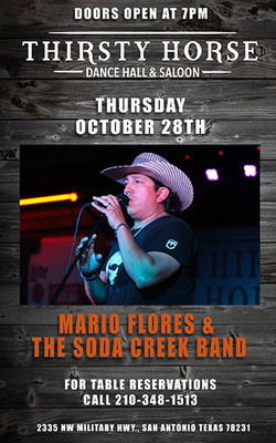 mario-flores-and-the-soda-creek-band-OCT-28WEB