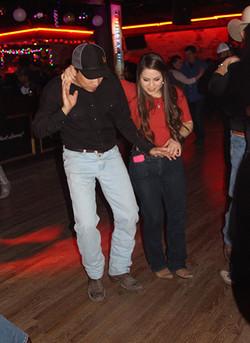 nightclub in san antonio texas