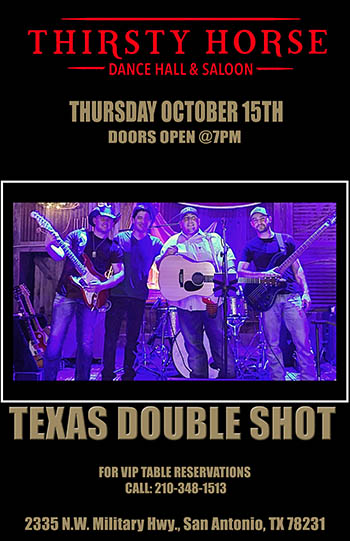 TEXAS-DOUBLE-SHOT