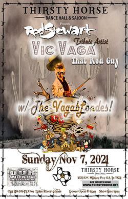 Vic-Vaga-Show-San_antonio