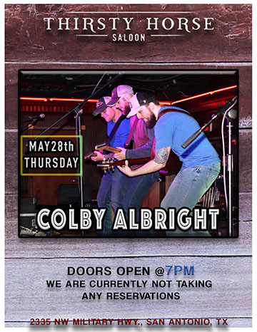 colby-albright-may28-small