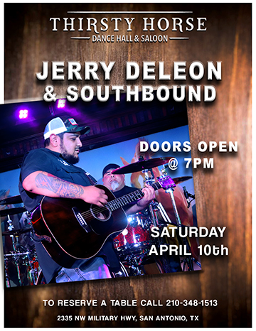JERRY-DELEON-SOUTHBOUND-april-10