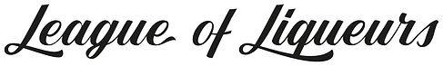 League_of_Liqueurs_logo_quer_web.jpg