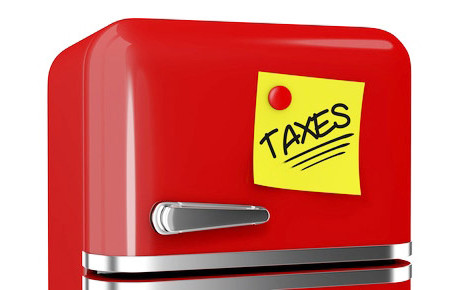 Your Tax Deadlines for March 2020