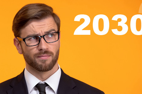 What Will The Next Decade Bring Us?