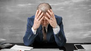 What Should You Do If a Creditor Tries to Liquidate Your Business?