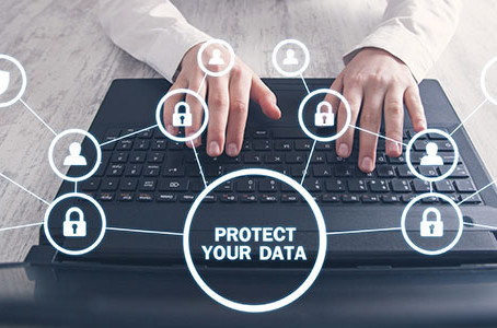 How to Protect Yourself and Your Company after the Experian Data Leak