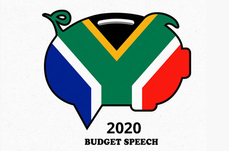 Budget 2020: Some Tax Relief!