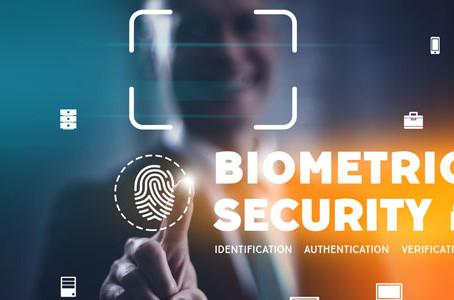 Is Passwordless Authentication the Next Big Step?