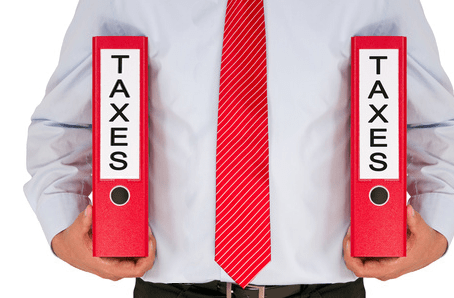 Your Tax Deadlines for April 2020