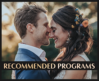 recommended programs (1).png