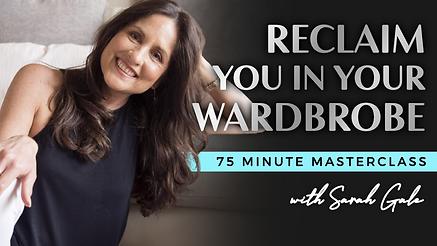 reclaim you wardrobe - sarah gale.png